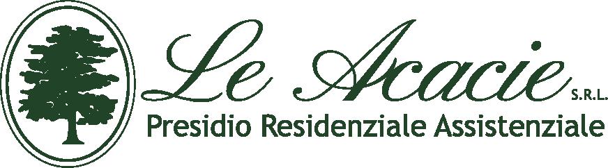 Residenza per anziani Le Acacie